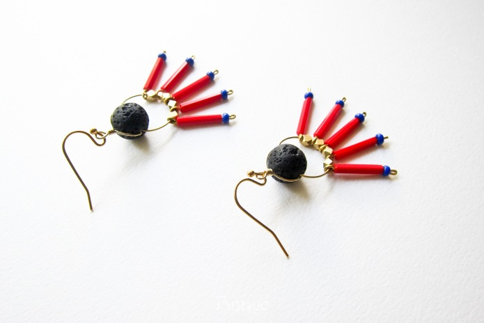 earrings (11 of 30)