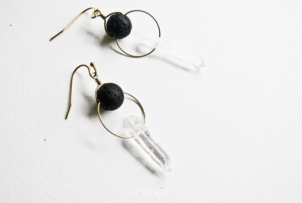 earrings (23 of 30)