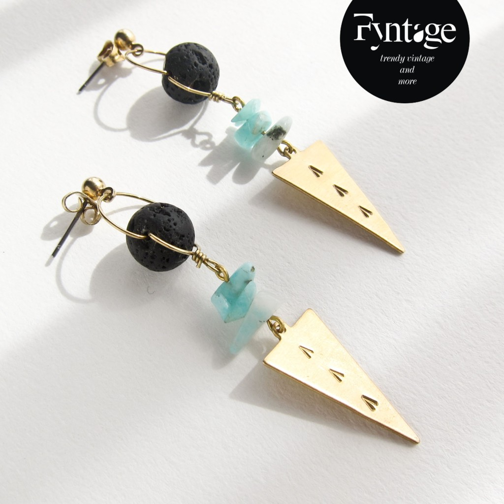 earrings (2 of 100)拷貝